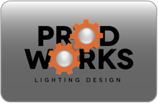 PRODWORKS LIGHTING